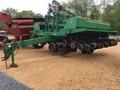 Great Plains 2N-3010 Drill