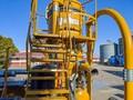 2021 VAC BOSS 4066 Grain Vac