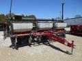 AGCO White 6106 Planter