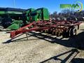 1984 International Harvester 6000 ConserTill Chisel Plow