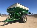 2008 Killbros 1185 Grain Cart