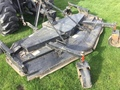 2008 Woods PRD7200 Rotary Cutter