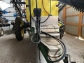 2008 Sprayer Specialties XLRD1500 Pull-Type Sprayer