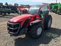 2018 Antonio Carraro TGF9900C w/ PC4 cab 40-99 HP