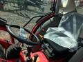 2018 Antonio Carraro TGF9900C w/ PC4 cab Tractor