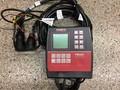 Case IH PM400 Planter and Drill Attachment