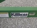2000 Killbros 300 Gravity Wagon