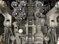 2011 Challenger MT675D Tractor