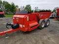 2020 Kuhn Knight SL114 Manure Spreader