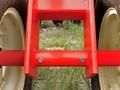 2020 Farm King 1275 Disk