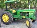1963 John Deere 2010 40-99 HP