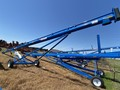 2019 Brandt 842 Augers and Conveyor
