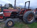 1985 Case IH 1494 Tractor