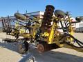 2011 Landoll 850-19 Soil Finisher