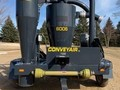 ConveyAir 6006 Grain Vac