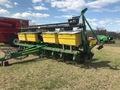 2011 John Deere 1750 Planter