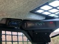 2020 Deere 317G Skid Steer