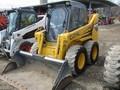 2009 Gehl 4640E Skid Steer