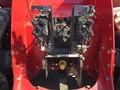 2016 Case IH Steiger 620 QuadTrac Tractor