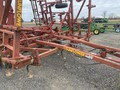 1996 Sunflower 5033-29 Field Cultivator