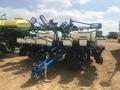 2014 Kinze 3200 Planter