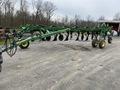 2010 John Deere 3710 Plow