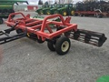 Sterling 20' Soil Finisher