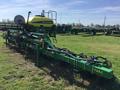 2017 John Deere 1725C Planter