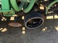 2005 John Deere 1895 Air Seeder