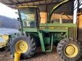 1985 John Deere 5720 40-99 HP