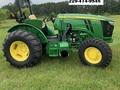 2020 John Deere 5090EL 40-99 HP