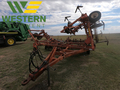 Sunflower 3150-35 Field Cultivator