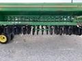 1997 John Deere 455 Drill