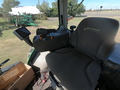 2011 John Deere 8360R Tractor
