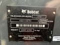 2020 Bobcat V519 Telehandler