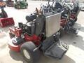 2013 Exmark VTX730EKC524 Lawn and Garden