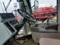 1997 Case IH 9370 Tractor