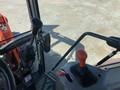 Kubota M108S Tractor