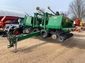 Great Plains 3S-3000 Drill