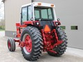 1979 International Harvester 1486 Tractor
