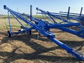 2018 Brandt 842 Augers and Conveyor