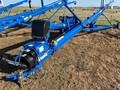 2021 Brandt 1080HP Augers and Conveyor