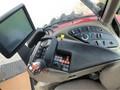 2017 Case IH Magnum 200 Tractor