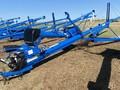 2019 Brandt 1070HP Augers and Conveyor