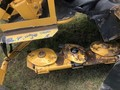 2015 Vermeer TM1400 Mower Conditioner