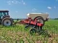 2021 Farm King 2460 Pull-Type Sprayer