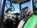 2010 John Deere 5083E Tractor