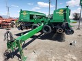 2007 Great Plains 2S-2600 Drill