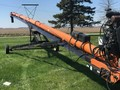 Batco 1575 Augers and Conveyor