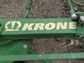 2014 Krone KW782T Rake